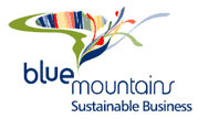 Blue Mountains Sustainable Business